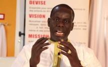 """Gakou : """"Le Fmi doit dire la vérité aux Sénégalais"""""""