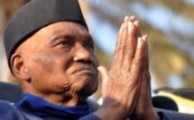 Soutien à Aïda Ndiongue : Le coup de fil pathétique de Wade
