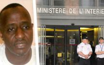 INTERROGÉ ENCORE PAR LA JUSTICE FRANÇAISE POUR DES COMMISSIONS PRÉSUMÉES : Seydou Kane, un businessman dans le collimateur