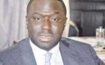Abdou Karim Fofana, directeur général de l'Agpbe L'Etat a dégagé 20 milliards de FCfa pour éponger la dette due aux bailleurs immobiliers »