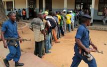Elections africaines : une étude Afrobaromètre rend compte des inquiétudes persistantes des citoyens