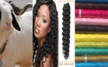Tabaski Sénégal: entre mouton Ladoum, cheveux Naturels et Getzner ou se trouve la foi ?