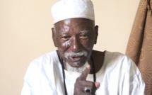 Serigne Sidi Moctar prône le retour vers les enseignements de Serigne Touba
