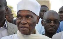Le message de Me Abdoulaye Wade à l'occasion de la Tabaski