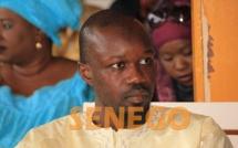 2 millions en 15 jours, Ousmane Sonko le chômeur le plus riche du pays?