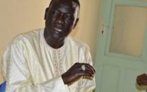 Transhumance : Le maire de Ngor, Amadou Guèye quitte le Pds pour rejoindre l'Apr
