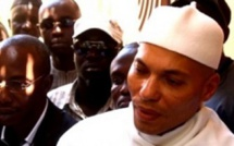 Affaire Karim Wade à Paris : L'État va faire appel