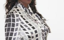 """La député Sira Ndiaye Diouf sur la marche de l'opposition : """"Nous les attendons de pied ferme, quelle que soit leur stratégie"""""""