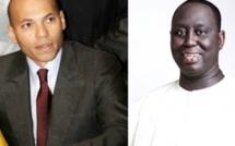 Gestion patrimonialiste des affaires de l'Etat : le « syndrome Karim » guette Aliou Sall