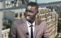 AFFAIRE KARIM WADE- IBRAHIMA NDIAYE PARLE D'UNE « VICTOIRE DU DROIT SUR LA FORCE »