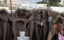 L'abrogation de la loi Abdou Latif Guèye pourrait désengorger les prisons