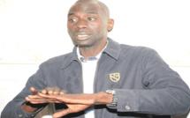 Omar FAYE descend Me Sidiki KABA : «comment il a fait pour être ministre»