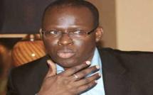 Cheikh Bamba DIEYE : «Mauritanie a été capable de traiter directement avec Cosmos Energie, pourquoi le Sénégal passe par des intermédiaires»