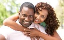 6 choses que vous ne devriez jamais changer pour plaire à votre partenaire