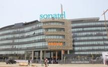 La Sonatel, titre le plus actif de la BRVM en septembre