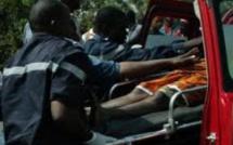 Thiès : Le véhicule du maire de Darou Khoudoss dérape et tue 3 enfants