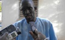 """Révélations sur des personnalités fumeurs de """"yamba"""" : Ansoumana Dione exige une enquête de moralité"""