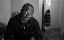 Affaire de la répudiation de Maty Fall par le ministre Mangara – Babacar Touré persiste dans ses mensonges