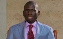 La faillite de Serigne Mboup