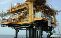 Dakar veut tirer le maximum de profit de son pétrole, selon Thierno Alassane Sall