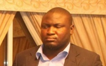 Toussaint Manga : « Macky doit mettre Aliou Sall en prison »