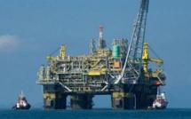 Les réserves du premier gisement pétrolier sénégalais évaluées à quelque 450 millions de barils (DG Petrosen)