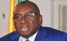Affaire DIAS - Sidiki Kaba : «Il n'y a ni acharnement, ni instrumentalisation»