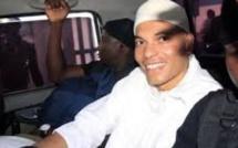 La libération de Karim remise sur la table
