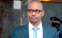 """Souleymane Jules Diop: """"Dire que ce pays n'avance pas, c'est faire preuve de mauvaise foi"""""""