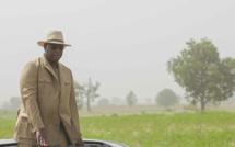 Macky Sall appelle les partenaires financiers à investir dans le développement des énergies alternatives