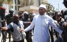 Sidiki Kaba, ministre de la Justice : «La vérité sur les conditions de la libération de Karim»
