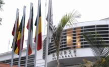 BRVM : Hausse de 71,43 milliards FCFA de la capitalisation boursière en fin de semaine