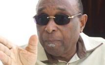 La surprenante révélation de Jean-Paul Dias sur Sidiki Kaba