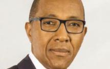 APRES SCP ECUMES, DIRE IMMOBILIER Abdoul Mbaye, promoteur immobilier de… luxe