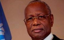"""Présidence de la commission de l'Ua : Bathily codifie sa """"vision programmatique"""""""