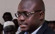 """Affaire Ndiaga Diouf : Bara Gaye – """"Ce que Barthélémy Dias m'avait dit au téléphone…"""""""