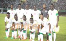 Foot – Afrique du Sud vs Sénégal: Les 24 Lions de Aliou Cissé!