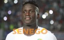 Afrique du Sud/Sénégal: Blessé au genou, Kara Modj incertain contre les Bafana Bafana?