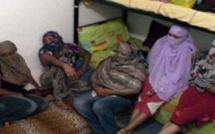 Trafic de migrants vers l'Arabie Saoudite : Un réseau tombe, les langues se délient