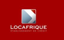 Contrat conclu avec LOCAFRIQUE comme intermédiaire dans un emprunt  obligataire – A quel jeu joue le ministre des Finances ?