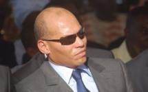 """L'ancien """"ministre du Ciel et de la Terre"""" se tape la UNE de Jeune Afrique"""