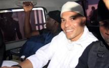 Sénégal: les dessous du départ de Karim Wade au Qatar au cœur d'une enquête