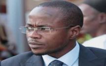 Abdou Mbow : « Jeune Afrique ne peut pas être une source d'information fiable pour moi »