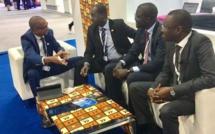 ITU Telecom World 2016: l'ARTP élargit son champs d'actions
