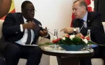 Relations sénégalo-turques : la connexion ne passe plus entre Dakar et Ankara