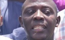 Aly K. Diaw, sociologue: «Pourquoi les Sénégalais sont devenus si violents»