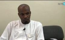 Entretien: Docteur Abdou SY, psychiatre et expert en profilage criminel : « Il existe différents types de criminels… »