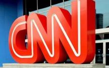 Par erreur, CNN a diffusé du porno pendant trente minutes en pleine soirée