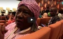 Ndioro Ndiaye, ancienne ministre : ' le Djihadisme est bien là au Sénégal et les mamans doivent être associées pour lutter contre l'endoctrinement des jeunes'