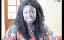 Marième Thiam Babou (APR) : «Thérèse Faye Diouf doit quitter, elle est devenue un facteur bloquant pour la COJER»
